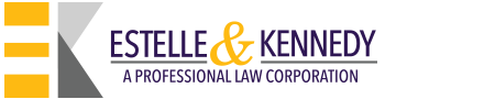 Estelle & Kennedy, A Professional Law Corporation